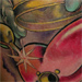tattoo galleries/ - Heartlock
